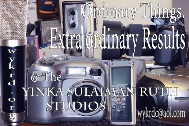 img_6192-camera-mic-radio-copy